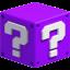 Иконка Майнкрафт сервера MineDest