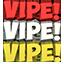 Иконка Майнкрафт сервера MixCraft