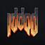 Иконка Майнкрафт сервера IDDQD