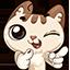Иконка Майнкрафт сервера fcgo.ml:25565