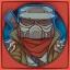 Иконка Майнкрафт сервера CraftZ Fenix