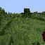 Иконка Майнкрафт сервера 45.93.200.7:25574