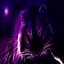 Иконка Майнкрафт сервера 158.69.52.91:40444