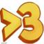 Иконка Майнкрафт сервера fromcraft.tk:25565