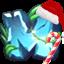 Иконка Майнкрафт сервера LifeCraft