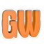 Иконка Майнкрафт сервера MysteryMine