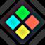 Иконка Майнкрафт сервера Mineland Network