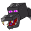 Иконка Майнкрафт сервера Dragonice