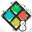 Иконка Майнкрафт сервера World Of Blocks