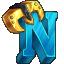 Иконка Майнкрафт сервера NativeCraft