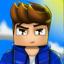 Иконка Майнкрафт сервера WhartisCraft