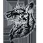 Иконка Майнкрафт сервера WildHunt