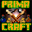 Иконка Майнкрафт сервера PrimaCraft