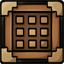 Иконка Майнкрафт сервера 164.132.69.89:25565
