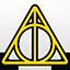 Иконка Майнкрафт сервера 46.174.48.33:25659