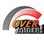 Иконка Майнкрафт сервера overminers.ru