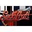 Иконка Майнкрафт сервера SodaCraft