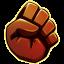Иконка Майнкрафт сервера Brawl