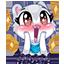 Иконка Майнкрафт сервера funny-time.ru