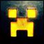 Иконка Майнкрафт сервера Thanatos Reborn