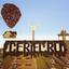 Иконка Майнкрафт сервера ceriel.ru:25565