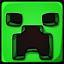 Иконка Майнкрафт сервера Smartics Mine