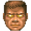 Иконка Майнкрафт сервера BBya World