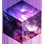 Иконка Майнкрафт сервера HiTech-MyCrazyWorld