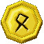 Иконка Майнкрафт сервера Battle of Legends