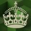 Иконка Майнкрафт сервера Experience Craft