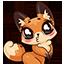 Иконка Майнкрафт сервера GoldingLordServer