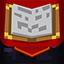 Иконка Майнкрафт сервера Crew Community