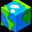 Иконка Майнкрафт сервера playgoords.aternos.me:26442