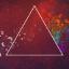Иконка Майнкрафт сервера Abstract World