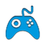 Иконка Майнкрафт сервера Frapsis