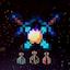 Иконка Майнкрафт сервера MineWood - Выживание Королевства