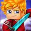 Иконка Майнкрафт сервера GrayWord