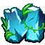 Иконка Майнкрафт сервера 144.76.103.87:25779