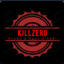 Иконка Майнкрафт сервера KillZero