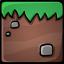 Иконка Майнкрафт сервера McForYou