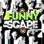 Иконка Майнкрафт сервера funnyscape.su