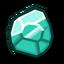 Иконка Майнкрафт сервера SteakCraft