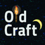 Иконка Майнкрафт сервера NiceBlaze