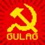Иконка Майнкрафт сервера Gulag