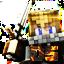 Иконка Майнкрафт сервера Dark Sword