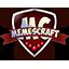 Иконка Майнкрафт сервера mc.memescraft.su