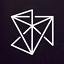 Иконка Майнкрафт сервера AllForMine SpaceUnion
