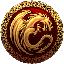 Иконка Майнкрафт сервера McRush