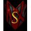 Иконка Майнкрафт сервера Septem-corp