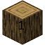 Иконка Майнкрафт сервера Random Block